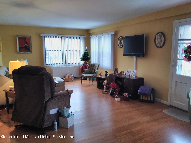 Co-Op 1100 Clove Road 5d  Staten Island, NY 10301, MLS-1142768-2