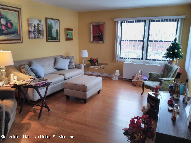 Co-Op 1100 Clove Road 5d  Staten Island, NY 10301, MLS-1142768-3