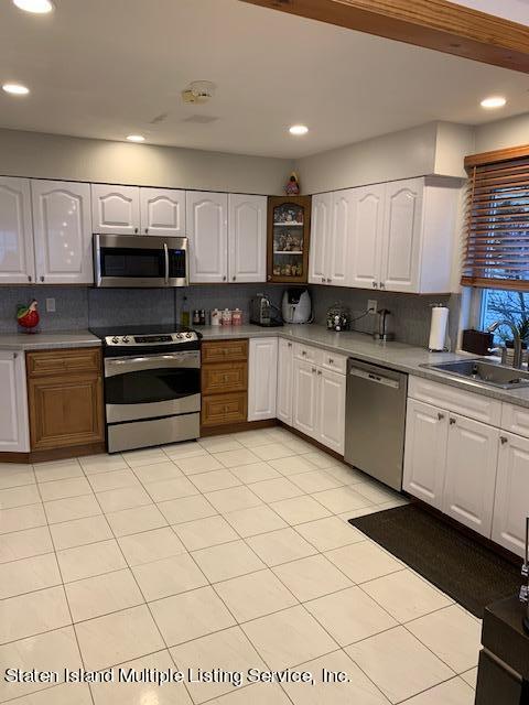 Single Family - Detached 58 Darcey Avenue  Staten Island, NY 10314, MLS-1142862-7