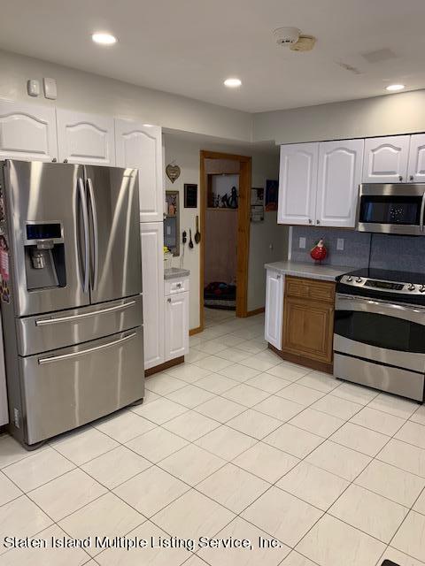 Single Family - Detached 58 Darcey Avenue  Staten Island, NY 10314, MLS-1142862-6