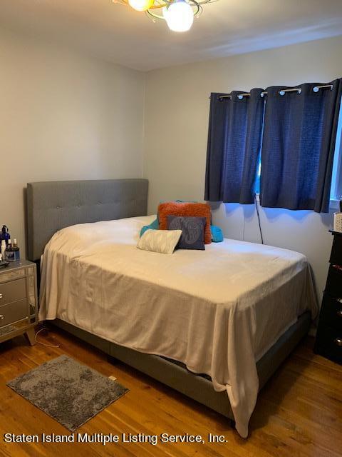 Single Family - Detached 58 Darcey Avenue  Staten Island, NY 10314, MLS-1142862-15