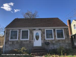 58 Collfield Avenue, Staten Island, NY 10302