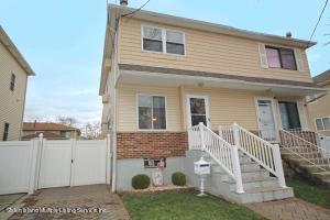 49 Oceanic Avenue, Staten Island, NY 10312