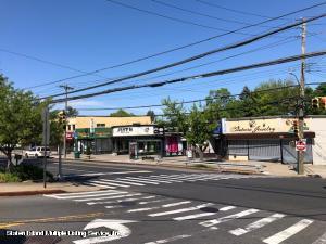 1572 Richmond Road, Staten Island, NY 10304