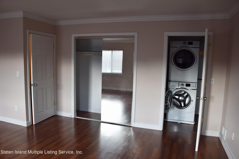 Condo 25 Charleston Avenue  Staten Island, NY 10309, MLS-1142954-9