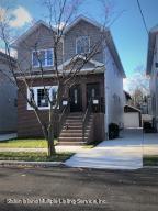 205 3rd Street, Staten Island, NY 10306