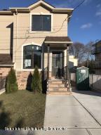 53 Parkinson Avenue, Staten Island, NY 10305