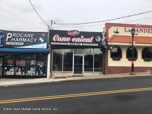 3925 Amboy Road, Staten Island, NY 10308