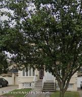 41 Boulder St, Staten Island, NY 10312