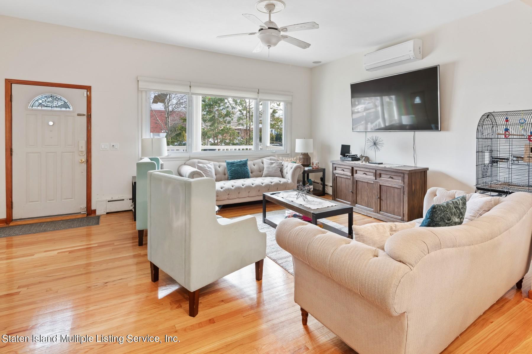 Single Family - Detached 8 Bionia Avenue  Staten Island, NY 10305, MLS-1142818-5