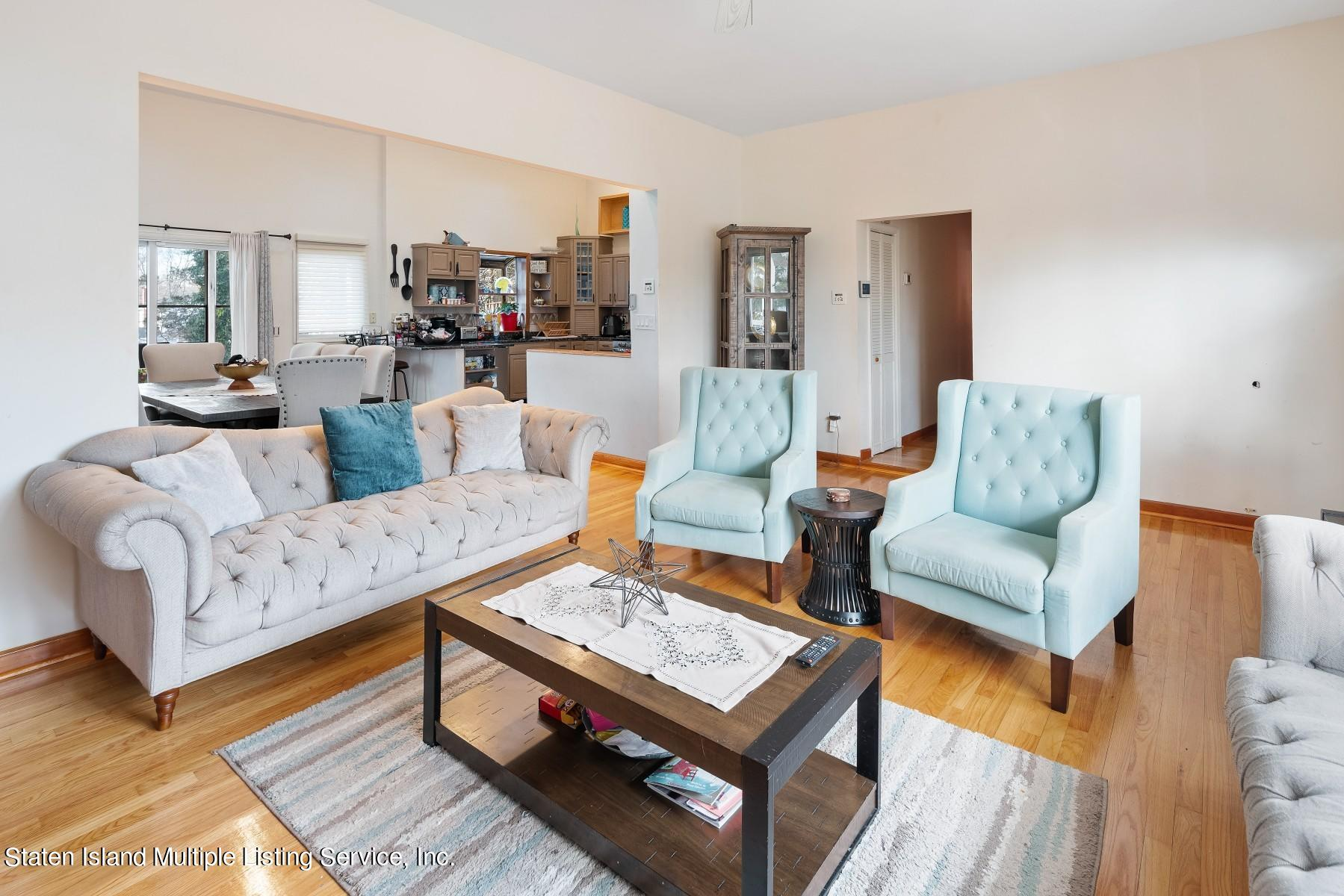 Single Family - Detached 8 Bionia Avenue  Staten Island, NY 10305, MLS-1142818-7