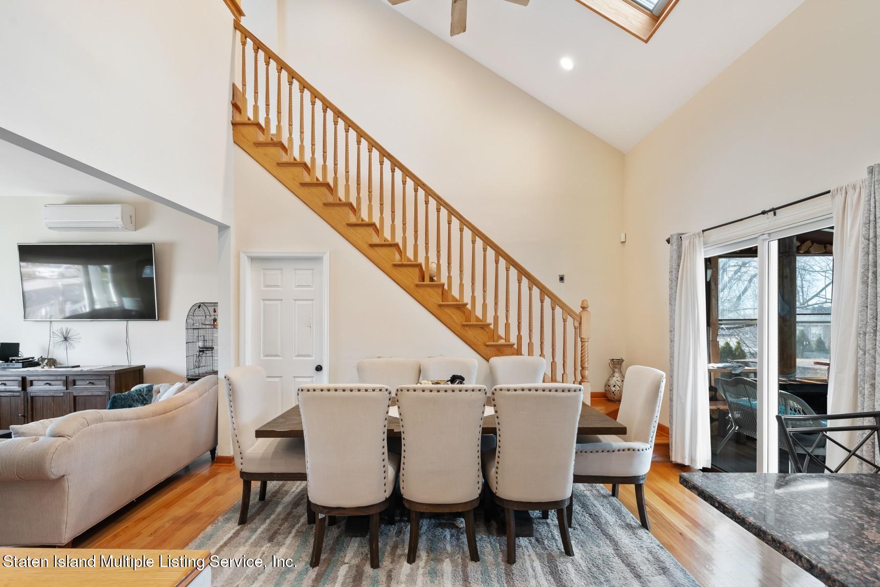Single Family - Detached 8 Bionia Avenue  Staten Island, NY 10305, MLS-1142818-6