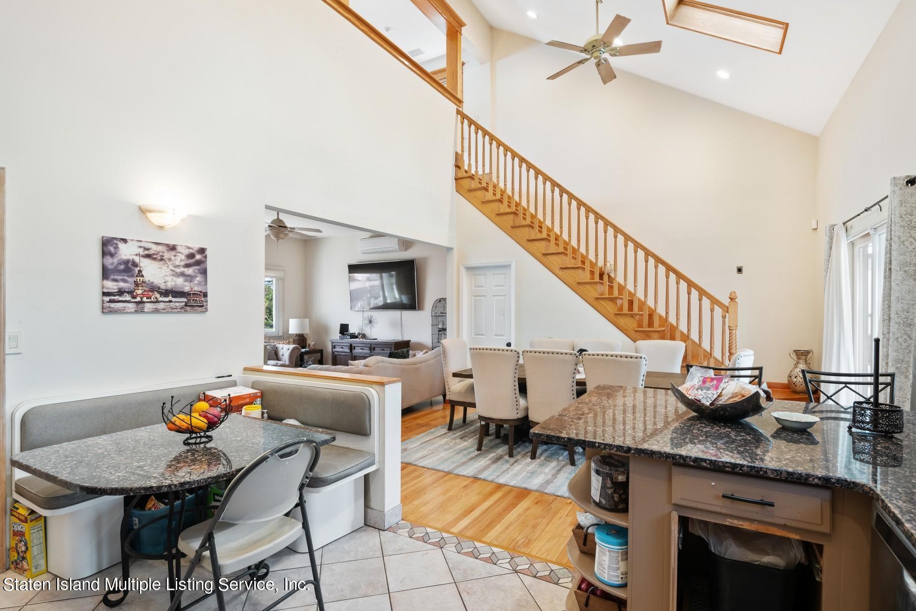 Single Family - Detached 8 Bionia Avenue  Staten Island, NY 10305, MLS-1142818-3