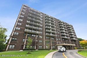 1100 Clove Road, 4d, Staten Island, NY 10301