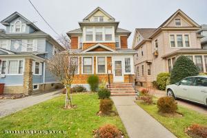 134 Decker Avenue, Staten Island, NY 10302