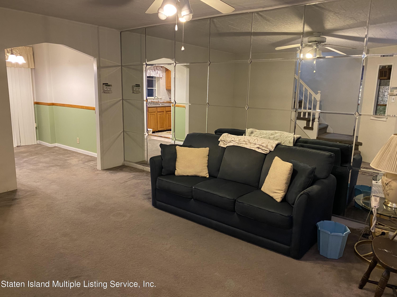 Single Family - Attached 2077 Shore Parkway  Brooklyn, NY 11214, MLS-1142185-6