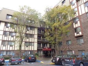 2 Elmwood Park Drive, 101, Staten Island, NY 10314