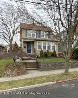 649 Bard Avenue, Staten Island, NY 10310
