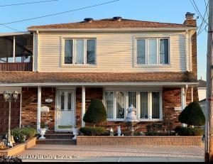 96 Durant Avenue, Staten Island, NY 10306