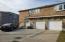 3489 Hylan Boulevard, Staten Island, NY 10306
