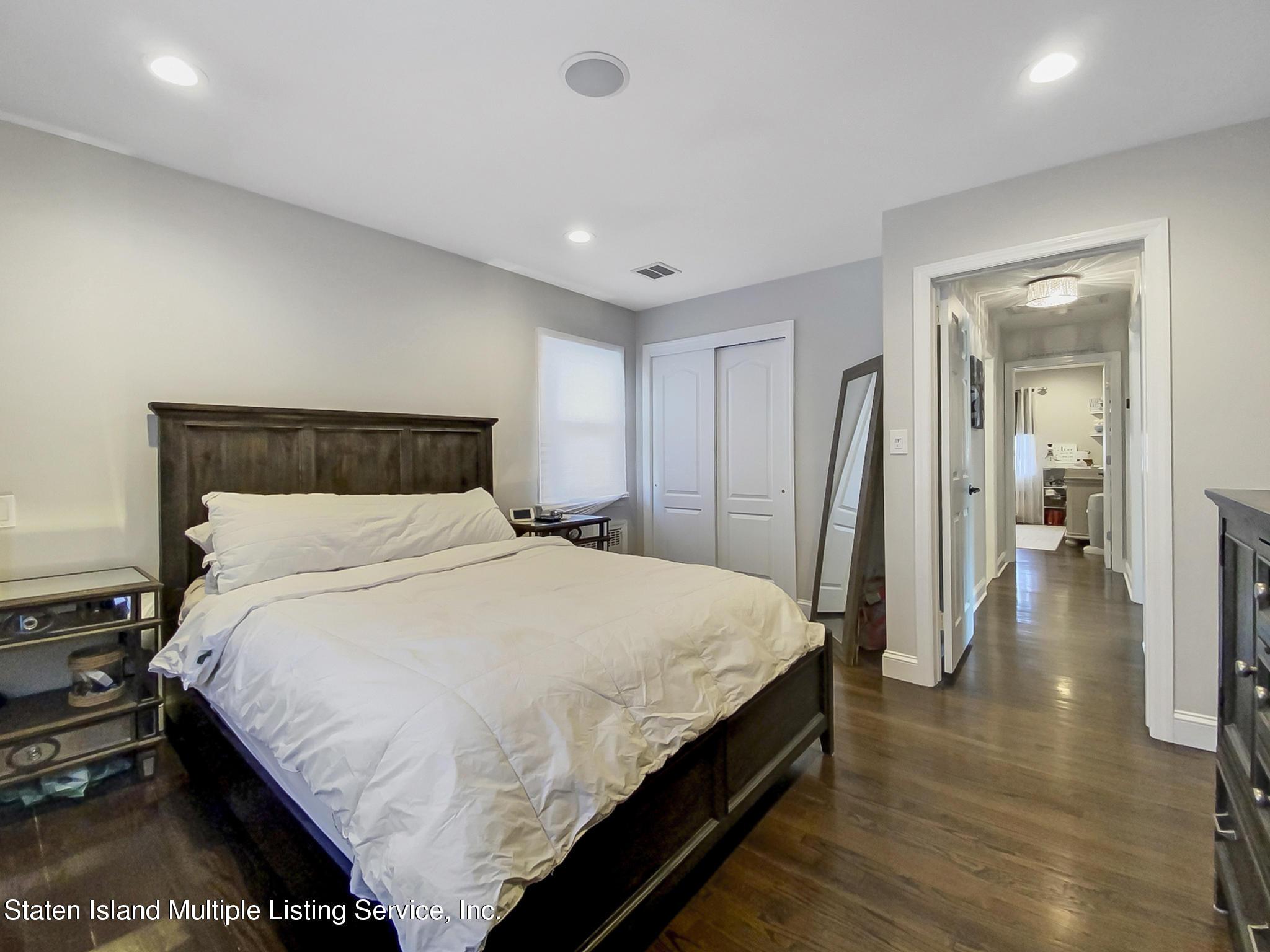 Single Family - Detached 543 Wainwright Avenue  Staten Island, NY 10312, MLS-1143141-8