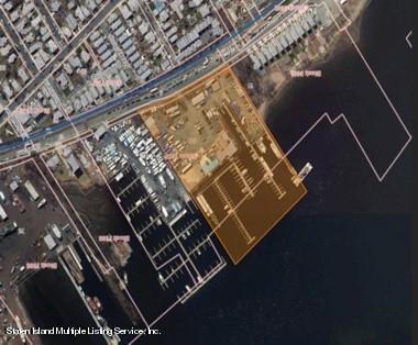 Land/Lots 225 Ellis Street  Staten Island, NY 10307, MLS-1141927-10