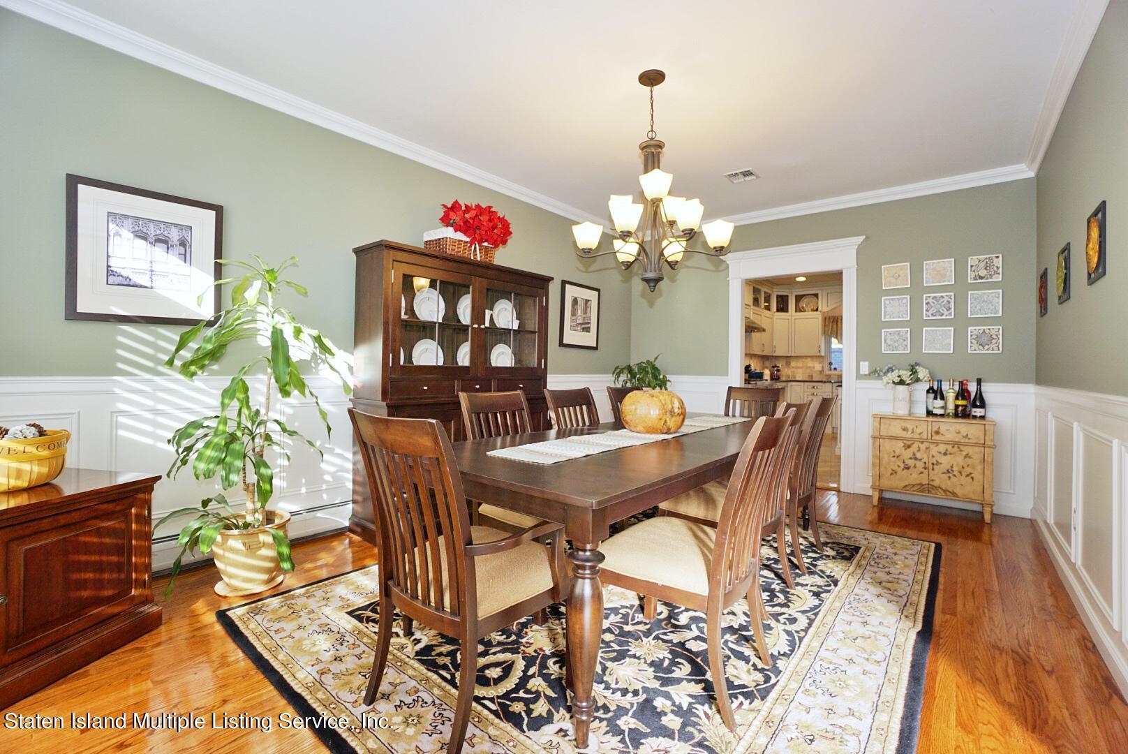Single Family - Detached 31 Belwood Loop  Staten Island, NY 10307, MLS-1143133-10