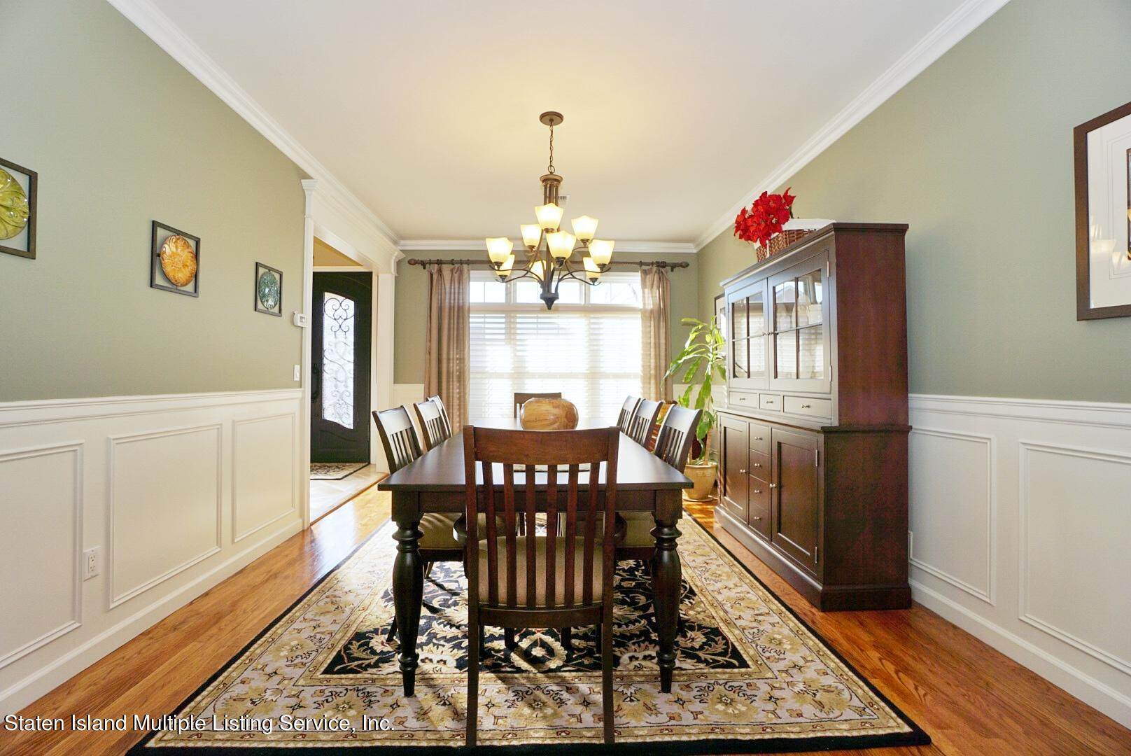 Single Family - Detached 31 Belwood Loop  Staten Island, NY 10307, MLS-1143133-11