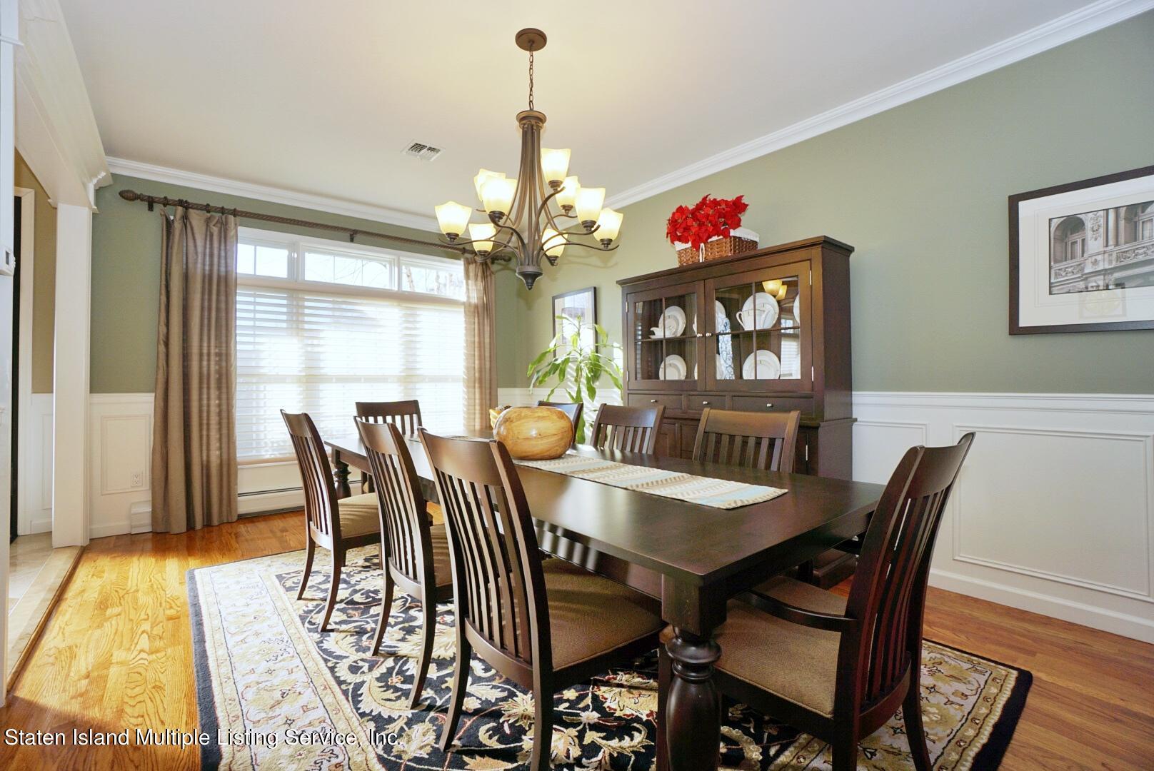 Single Family - Detached 31 Belwood Loop  Staten Island, NY 10307, MLS-1143133-12