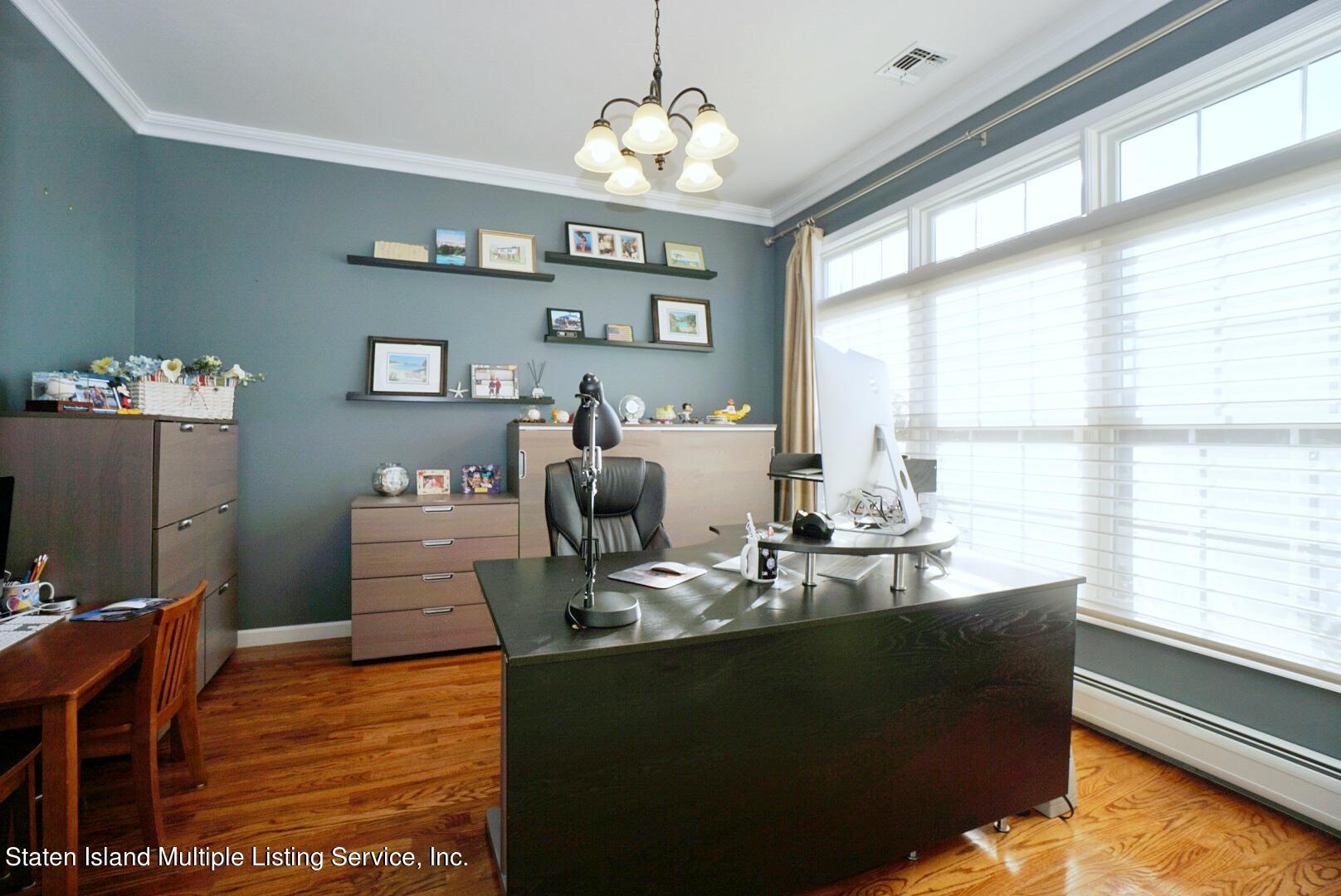 Single Family - Detached 31 Belwood Loop  Staten Island, NY 10307, MLS-1143133-9