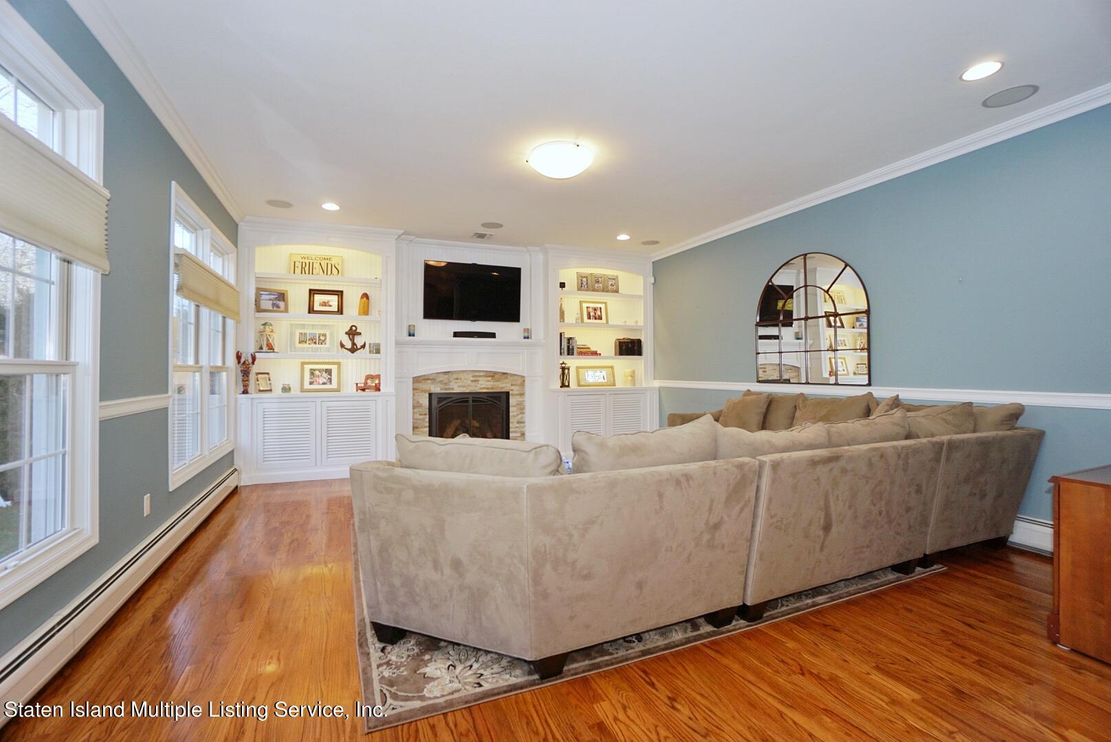 Single Family - Detached 31 Belwood Loop  Staten Island, NY 10307, MLS-1143133-15