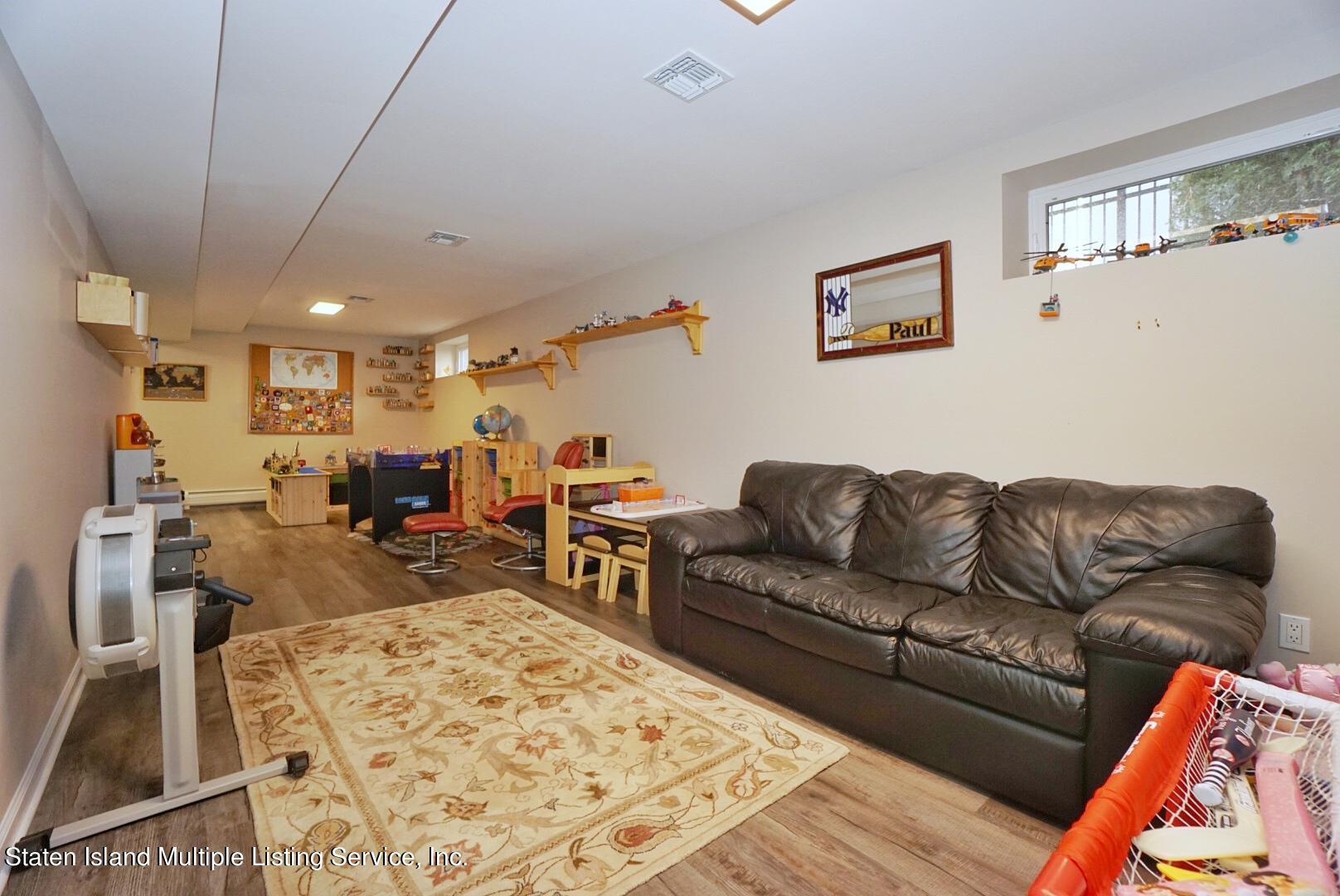 Single Family - Detached 31 Belwood Loop  Staten Island, NY 10307, MLS-1143133-52