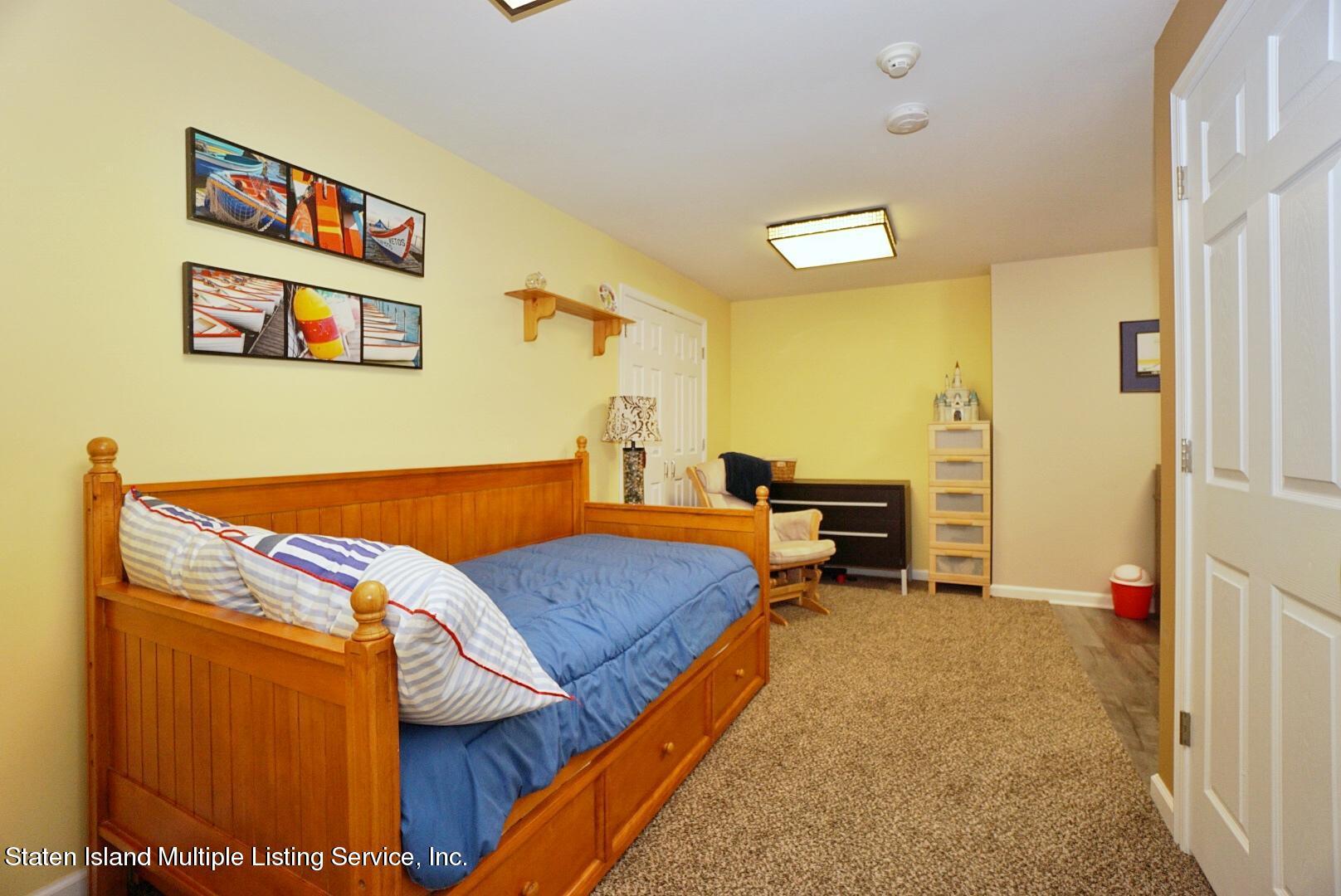 Single Family - Detached 31 Belwood Loop  Staten Island, NY 10307, MLS-1143133-58