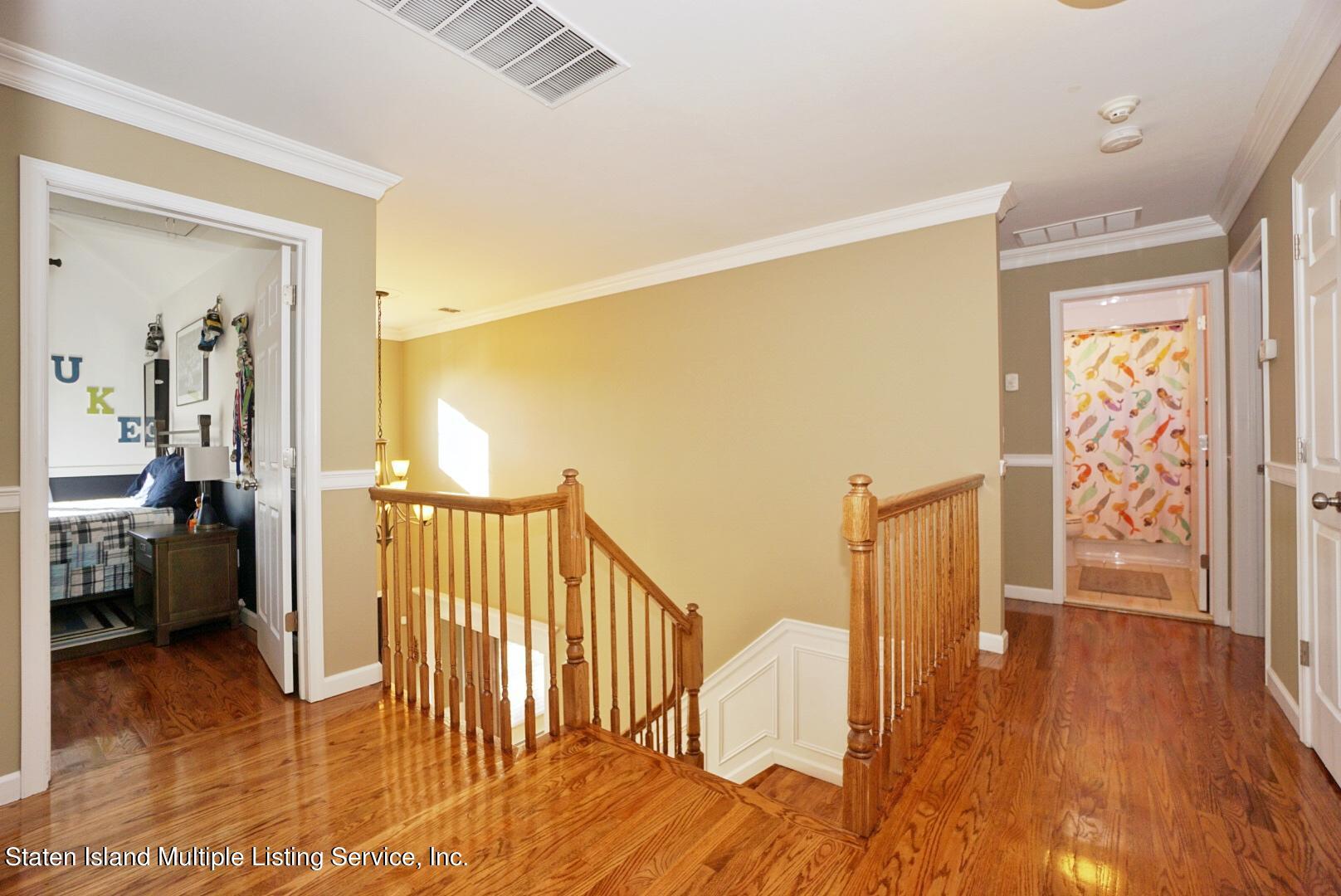 Single Family - Detached 31 Belwood Loop  Staten Island, NY 10307, MLS-1143133-29