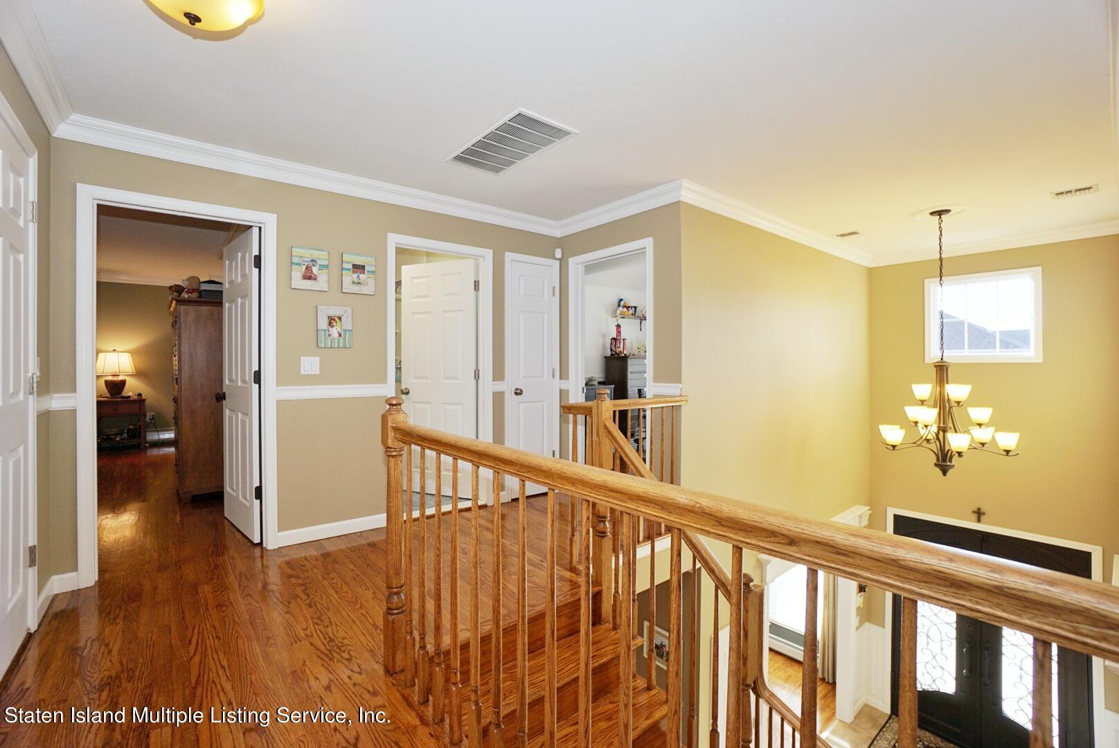 Single Family - Detached 31 Belwood Loop  Staten Island, NY 10307, MLS-1143133-28
