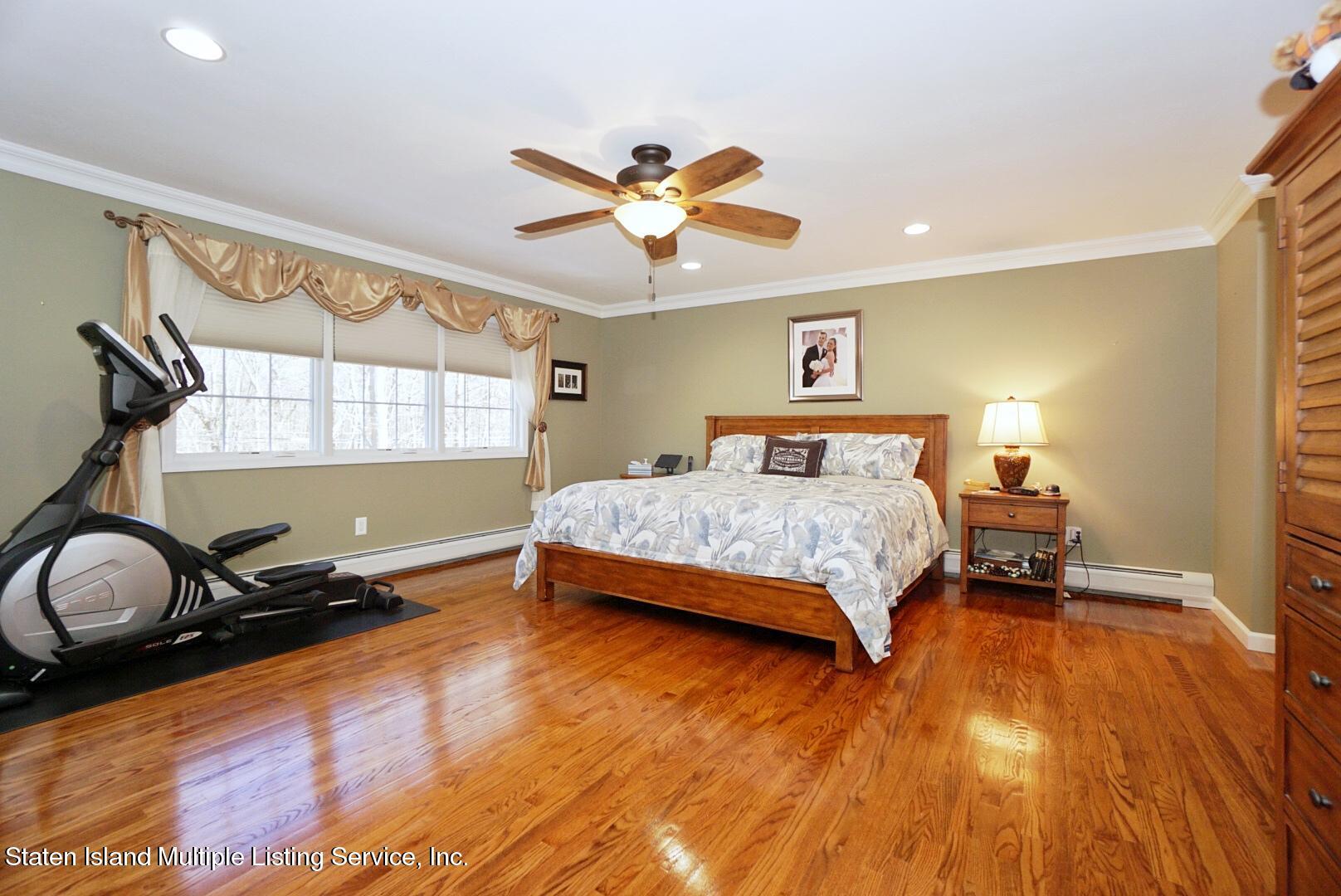 Single Family - Detached 31 Belwood Loop  Staten Island, NY 10307, MLS-1143133-30
