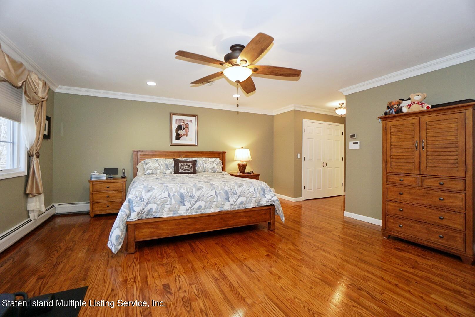 Single Family - Detached 31 Belwood Loop  Staten Island, NY 10307, MLS-1143133-31
