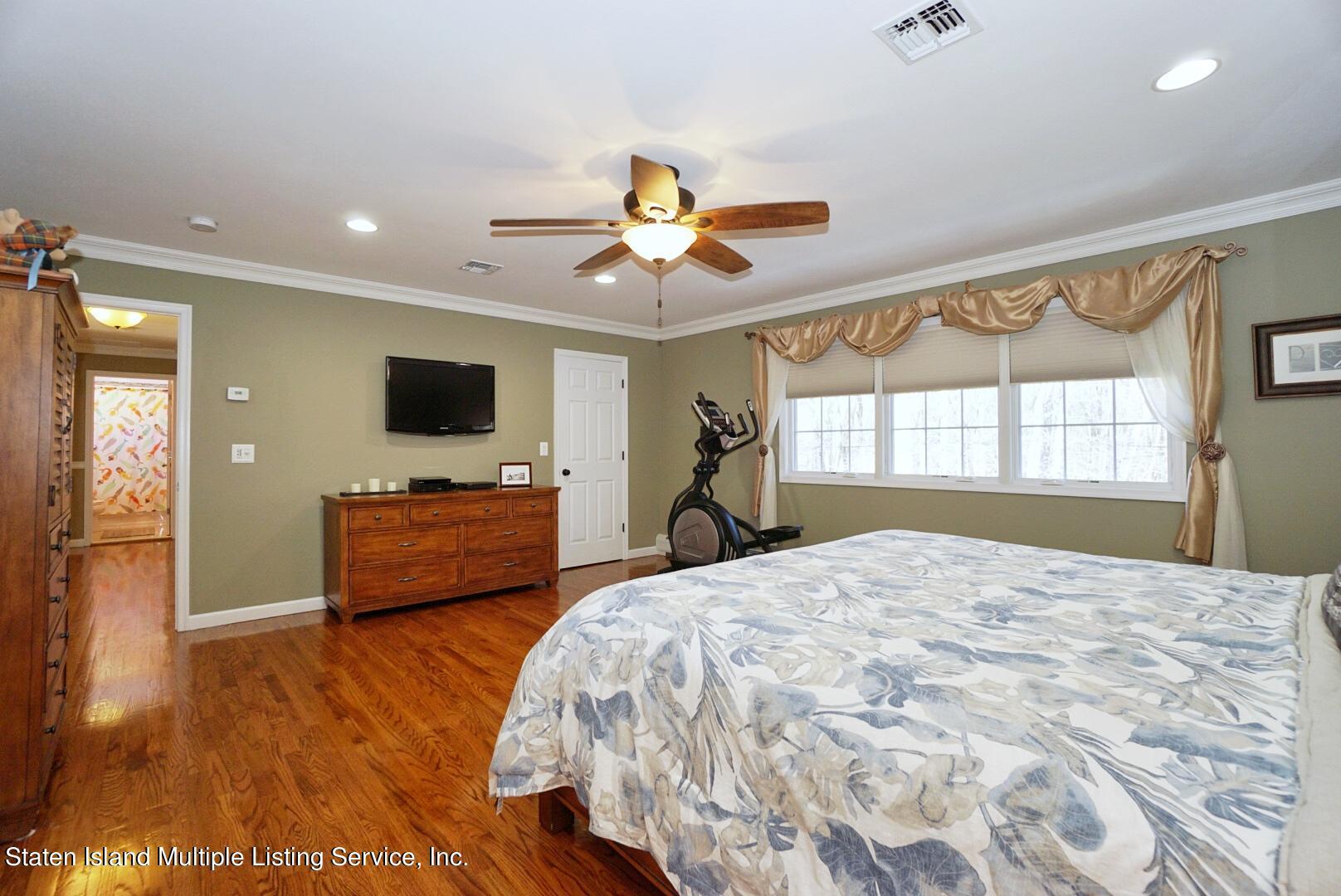 Single Family - Detached 31 Belwood Loop  Staten Island, NY 10307, MLS-1143133-32