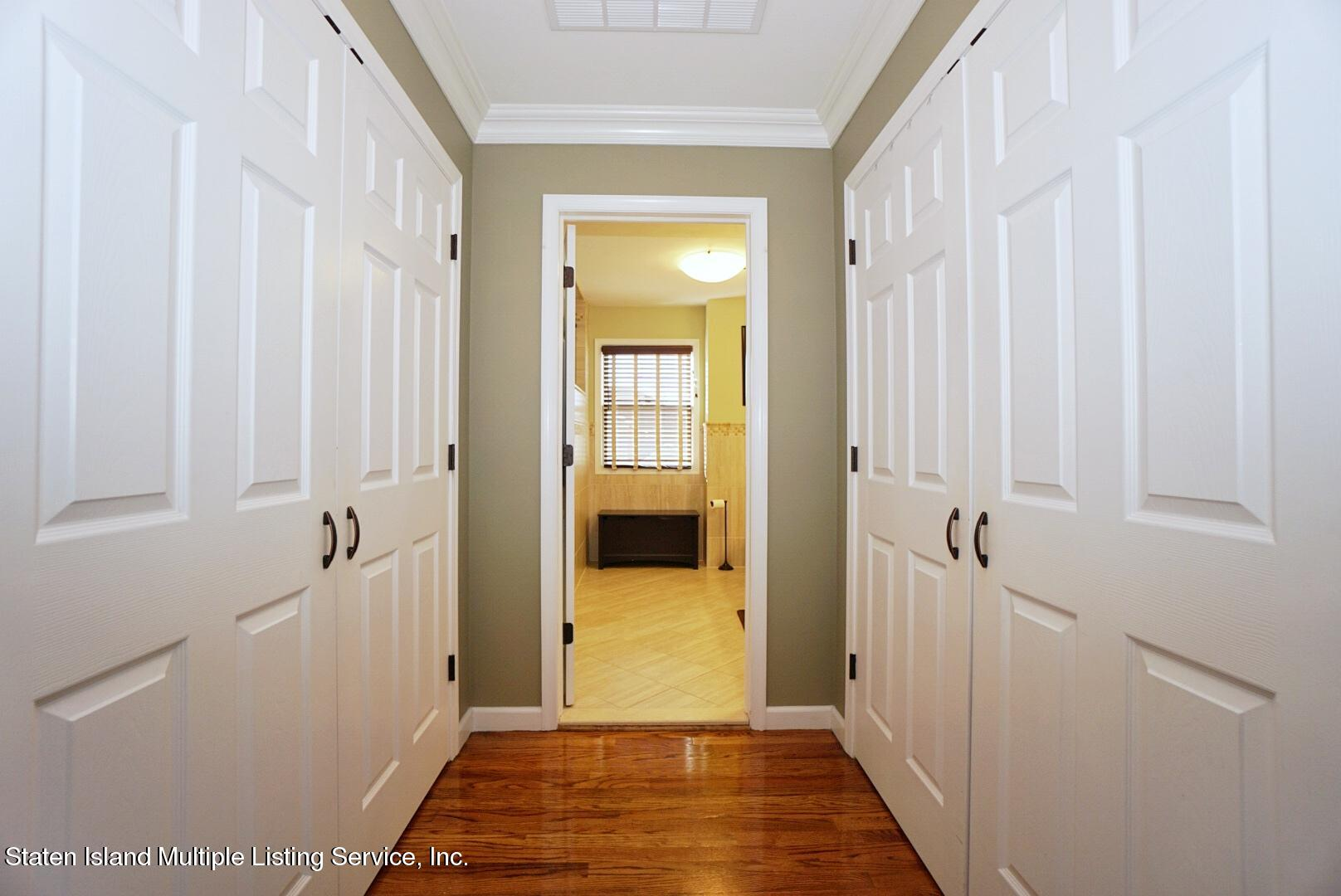 Single Family - Detached 31 Belwood Loop  Staten Island, NY 10307, MLS-1143133-33
