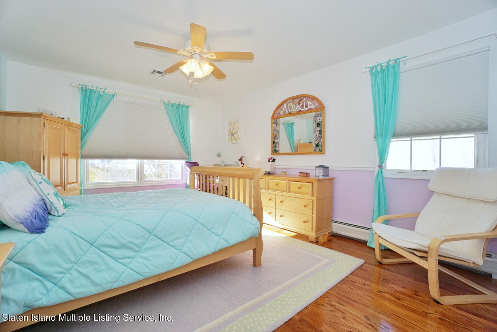 Single Family - Detached 31 Belwood Loop  Staten Island, NY 10307, MLS-1143133-43