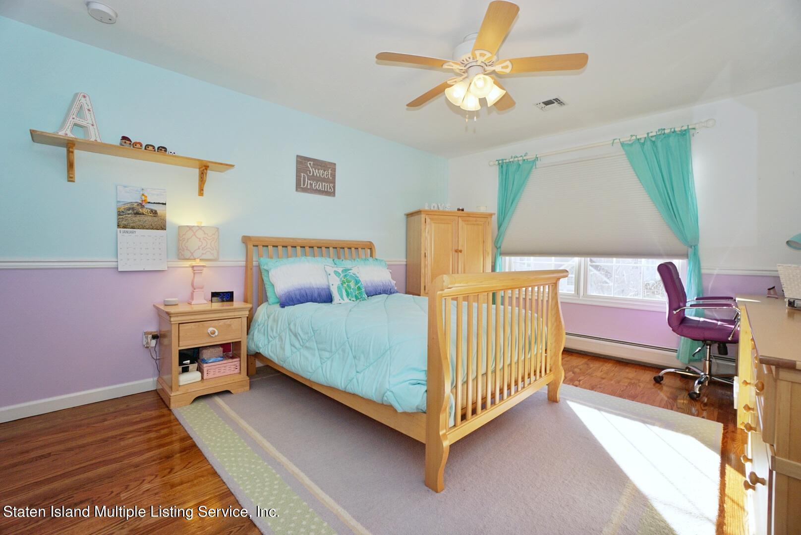 Single Family - Detached 31 Belwood Loop  Staten Island, NY 10307, MLS-1143133-44