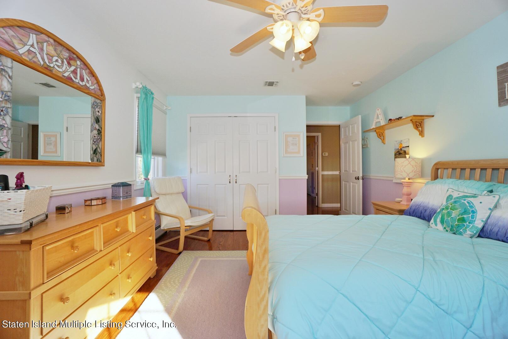 Single Family - Detached 31 Belwood Loop  Staten Island, NY 10307, MLS-1143133-45
