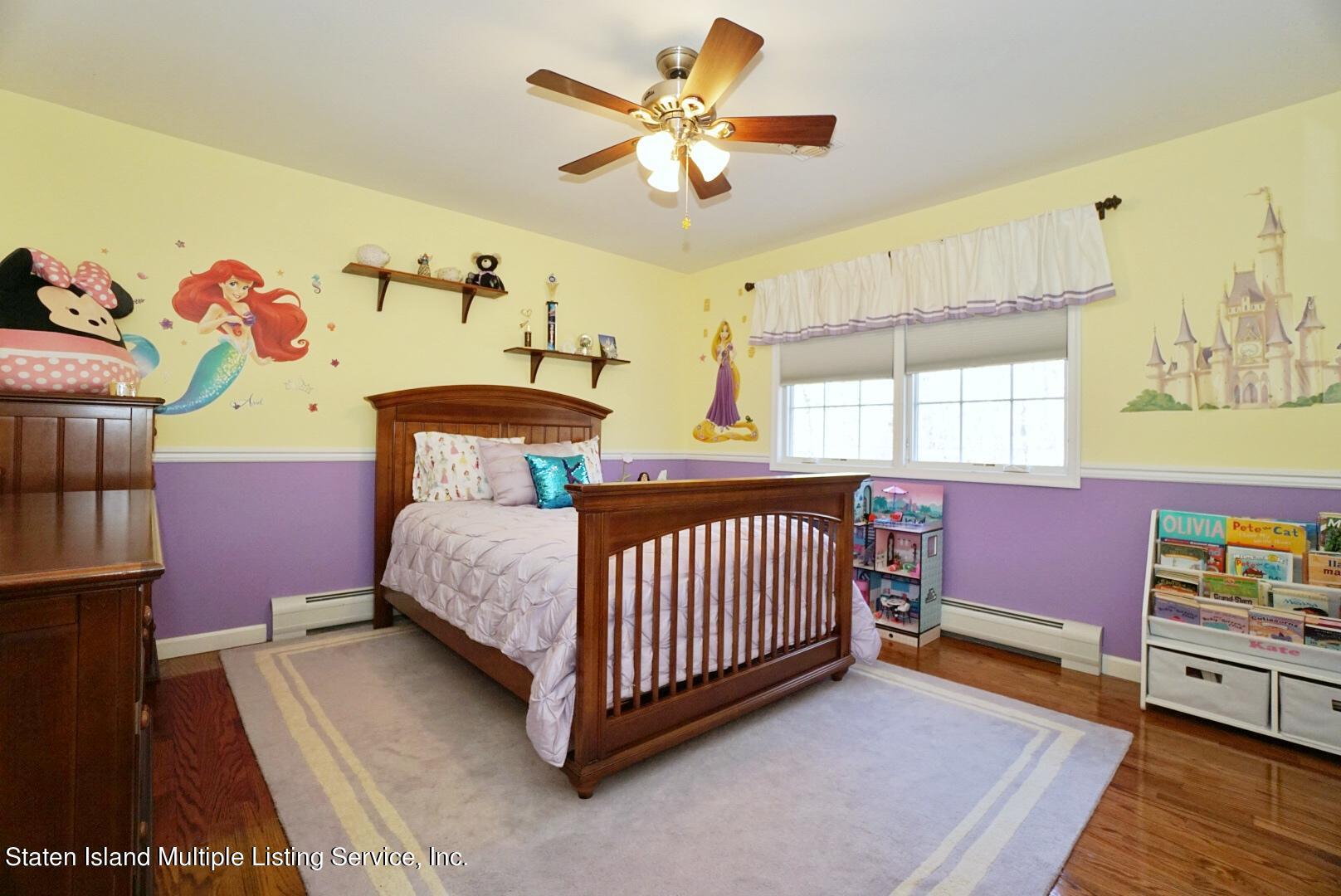 Single Family - Detached 31 Belwood Loop  Staten Island, NY 10307, MLS-1143133-46