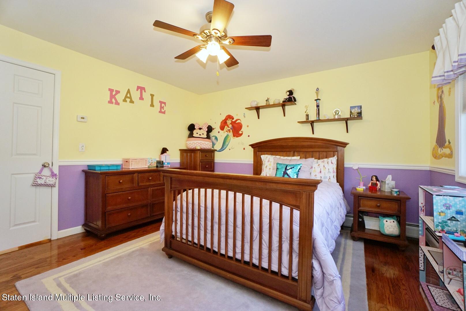 Single Family - Detached 31 Belwood Loop  Staten Island, NY 10307, MLS-1143133-47