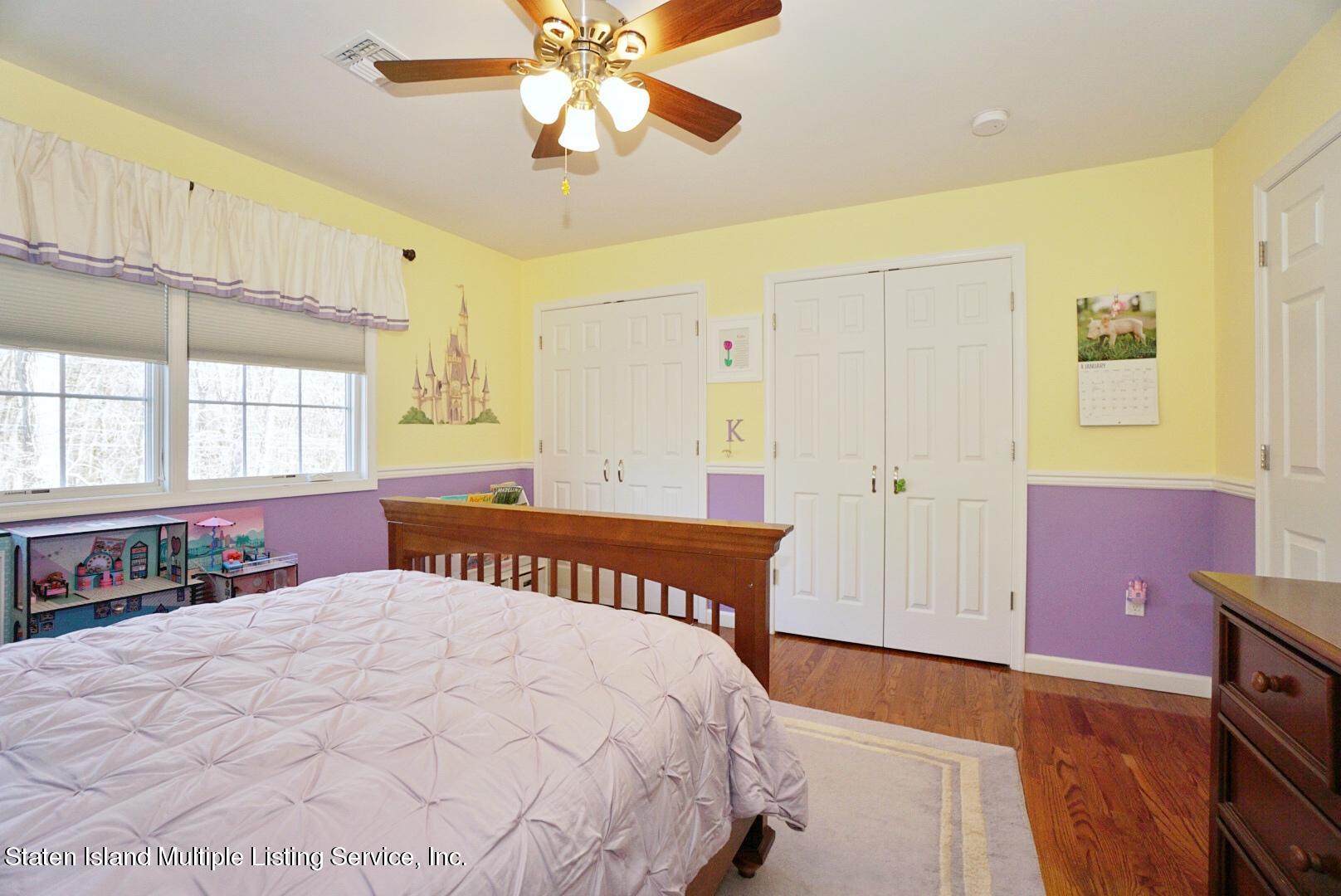 Single Family - Detached 31 Belwood Loop  Staten Island, NY 10307, MLS-1143133-48