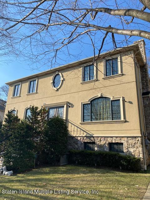 Two Family - Detached 1829 Richmond Road  Staten Island, NY 10306, MLS-1143135-8