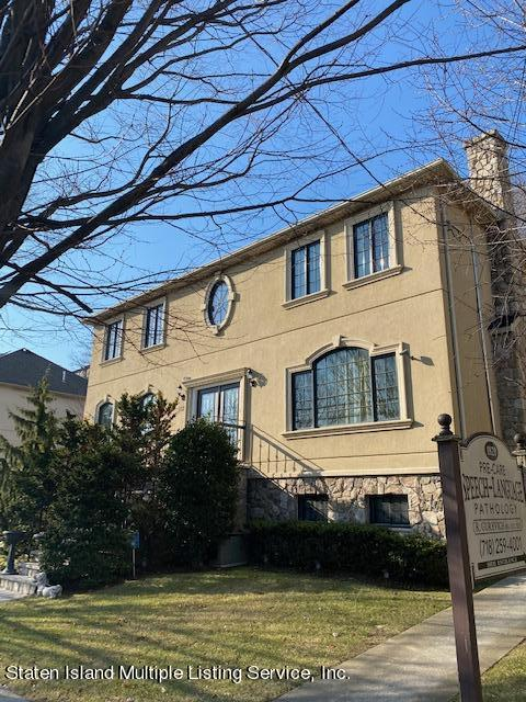 Two Family - Detached 1829 Richmond Road  Staten Island, NY 10306, MLS-1143135-7