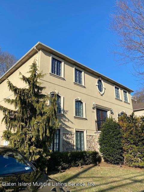 Two Family - Detached 1829 Richmond Road  Staten Island, NY 10306, MLS-1143135-6
