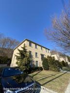 1829 Richmond Road, Staten Island, NY 10306