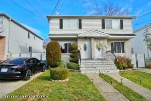 293 Brighton Street, Staten Island, NY 10307